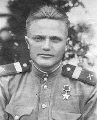 Чирков Ф.Т.