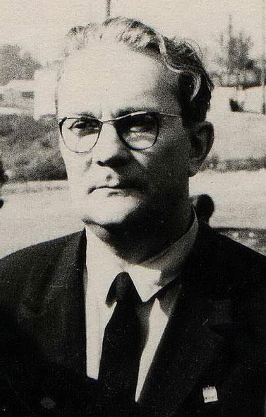 А.В. Максимов